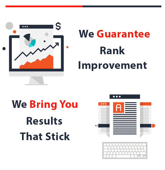 SEO Services - Search Engine Optimization | SEOGuarding
